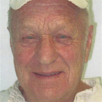 Mr. Harold Rex Fulkerson