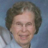 Mrs. Ada  Fernald