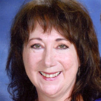 Cathleen A. Coughlin