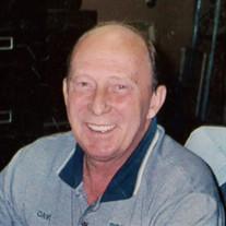 David Rollie Hunter