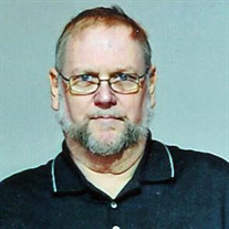 Robert Everett Davis