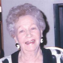 Ruth Miller Howell