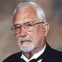 Mr Robert  Lee Goodman