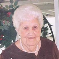 Irene L. Baird