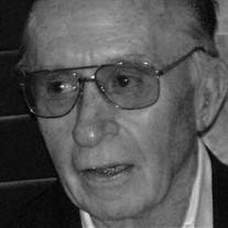 Charles Watkins