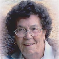 Audrey M. Pozsgay
