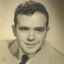Mr. Otis Jack Houston