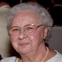 Margaret H. Zanella