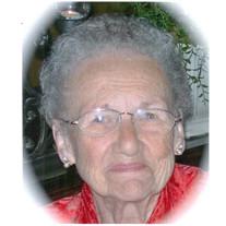 Ruth J. Grasser