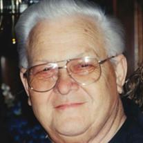 Mr. Clayton Davis