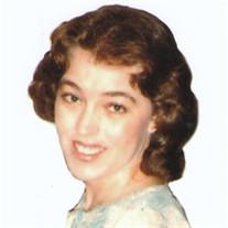 Lisa Kay Frey