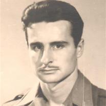 Albert  Marchesani