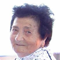 Meleke Ohanian