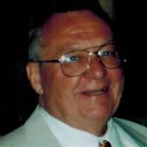 Robert P Kolm