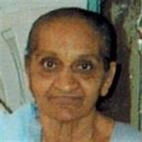 Kashiben D Patel