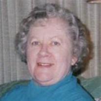 Jonnette B. Piezker