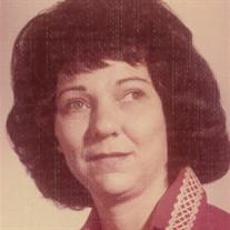 Lula L. Hall