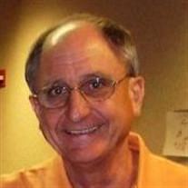 Gary Earl Mussino