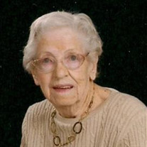 Helen (Dart) Wright Beeler