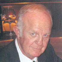 Kenneth C. Hickey