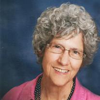 Dorothy Alice Paperiello