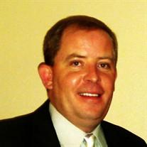 David Conatser Jr