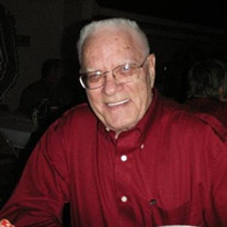 Mr. Clinton Wayne Campbell