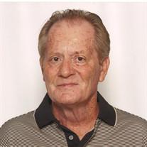 Robert S Byrd