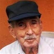 Frank Delfin Gutierrez