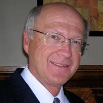 Raymond Felix