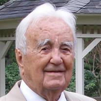 Mr. Simo Radulovich