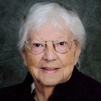 Rita P Grubenhoff