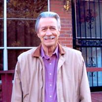 Julian  Paul  Miller