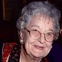 Victoria  M. Maus
