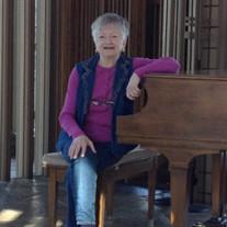 Ann Grench