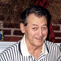 Richard J Rodgers jr