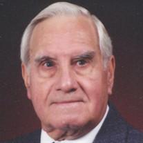 Lawrence C.  Bowman