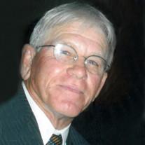 Andrew John Haas