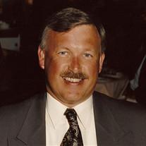 Jay L. Wortman