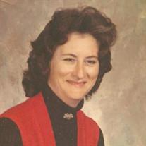 Lottie Lee Gibson