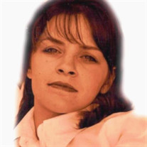 "Mary ""Beth""  Murray Costanza"