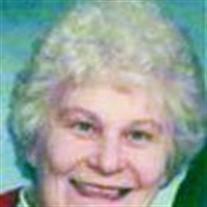Helen Wright Dennard