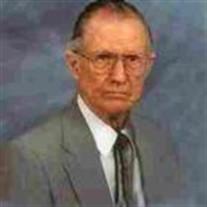 C. W. Clarence Willis Duke