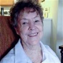 Marge  Fleming