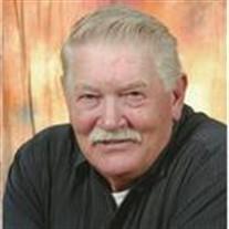 John Allen Leavens