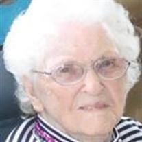 Martha Brooks Lord