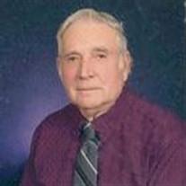 Larry  Skaggs