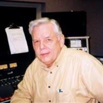 Raymond Herbert Davis