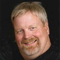 Mr. Stephen Neal Faseler
