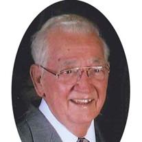 Mr. Bill Whatley